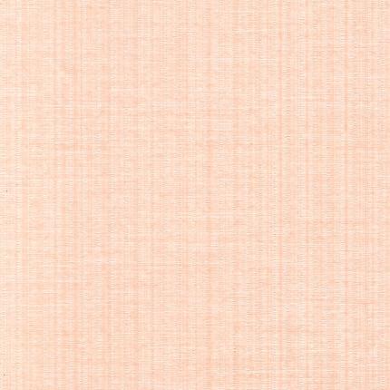 韩国壁纸素材图片-柠檬树壁纸贴图之柒叁