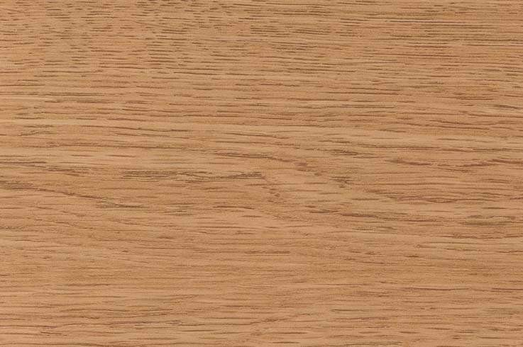 木材木材质贴图-零叁陆