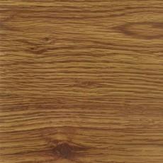 橡木-零贰材质图片