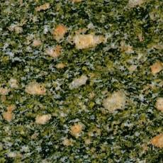 绿宝星花岗岩图片素材-材质贴图