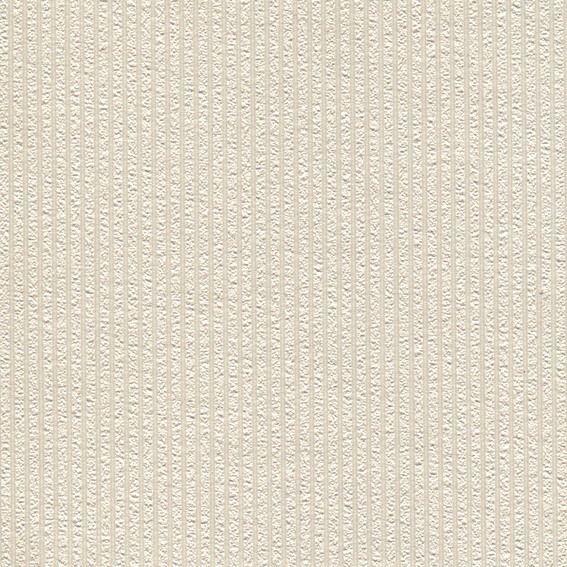 现代简约壁纸贴图3dmax材质