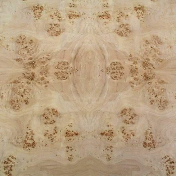 常用木纹素材贴图-零叁伍