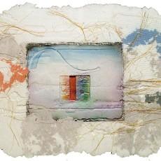 墙饰贴图材质贴图零柒伍