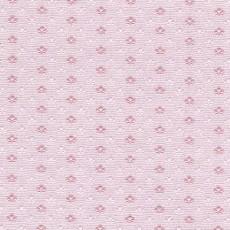 韩国壁纸素材图片-柠檬树壁纸贴图之壹零叁