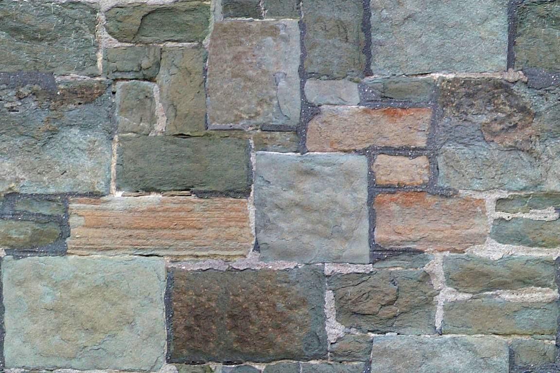 外墙砖材质贴图
