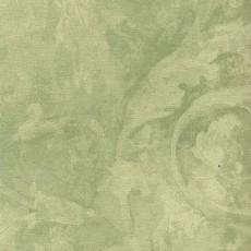 布料布纹素材-布纹图片-零叁伍