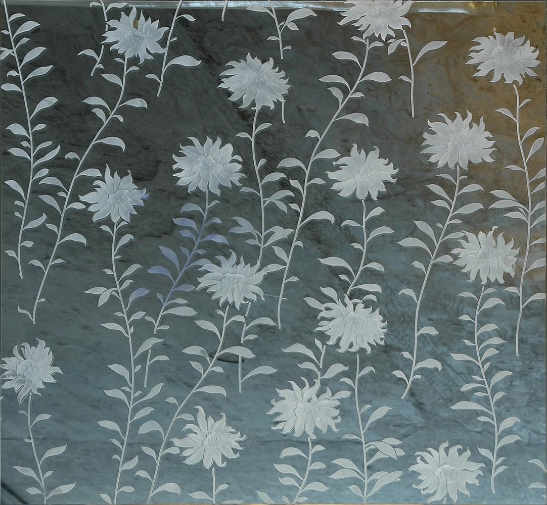 艺术玻璃材质贴图(小野葵)