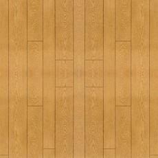 木地版材质-木地板贴图-木地板素材-零柒叁