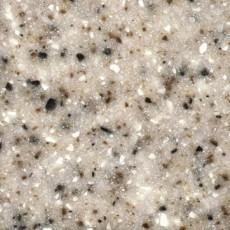 杜邦可丽耐-零柒花岗岩图片素材-材质贴图