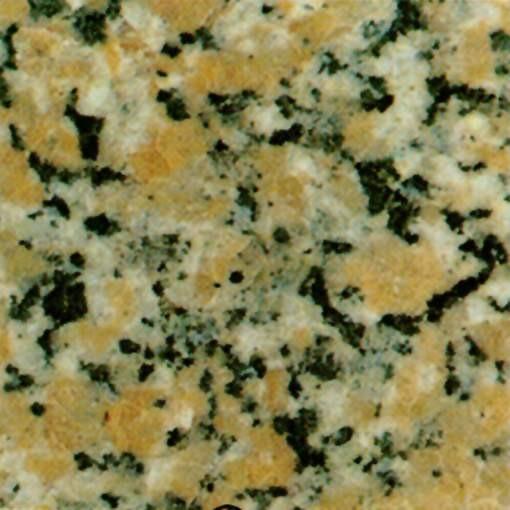 西丽红壹花岗岩图片素材-材质贴图