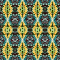 蛇紋圖片材質-蛇紋素材貼圖【887】