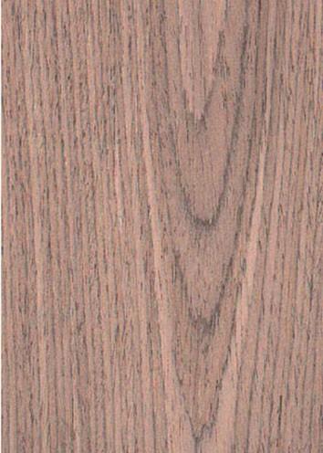 檀木类:黑檀叁材质图片