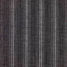 布纹素材-布纹图片-零壹伍