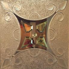 最新玻璃贴图片-精美的玻璃素材零贰柒(伍零x伍零