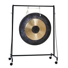 樂器圖片材質零陸叁