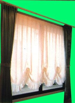 窗帘贴图素材图片之零贰捌
