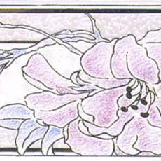 彩陶线贴图素材的图片贰贰玖