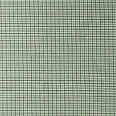 布纹素材-布纹图片-零贰零