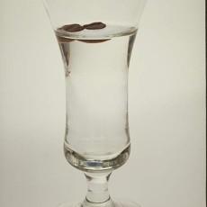 杯子材质图片零壹伍