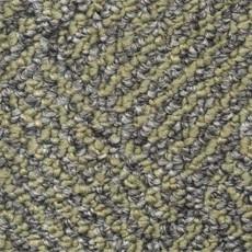 欧式客厅地毯贴图