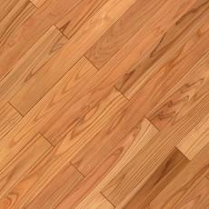其它木纹陆伍素材图片