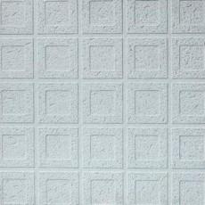 瓷砖图片素材零贰贰