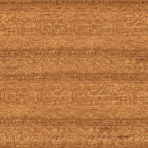 其它木纹叁叁素材图片