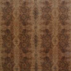 常用木纹素材贴图-零贰壹