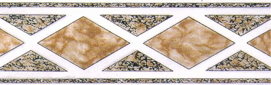 彩陶线贴图素材的图片贰二3dmax材质
