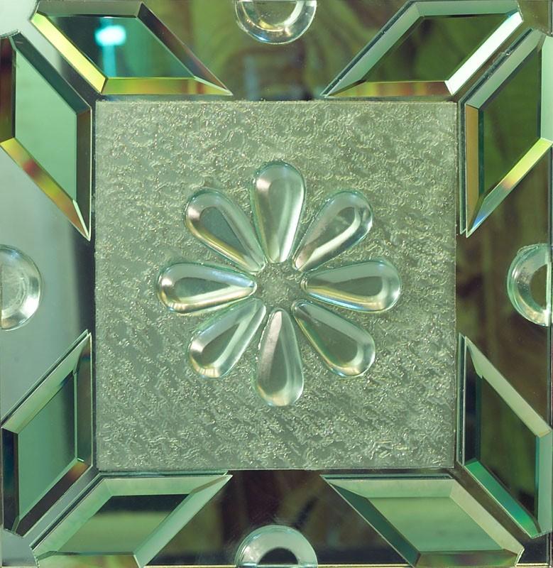 最新玻璃贴图片-精美的玻璃素材零肆伍(叁零x叁零