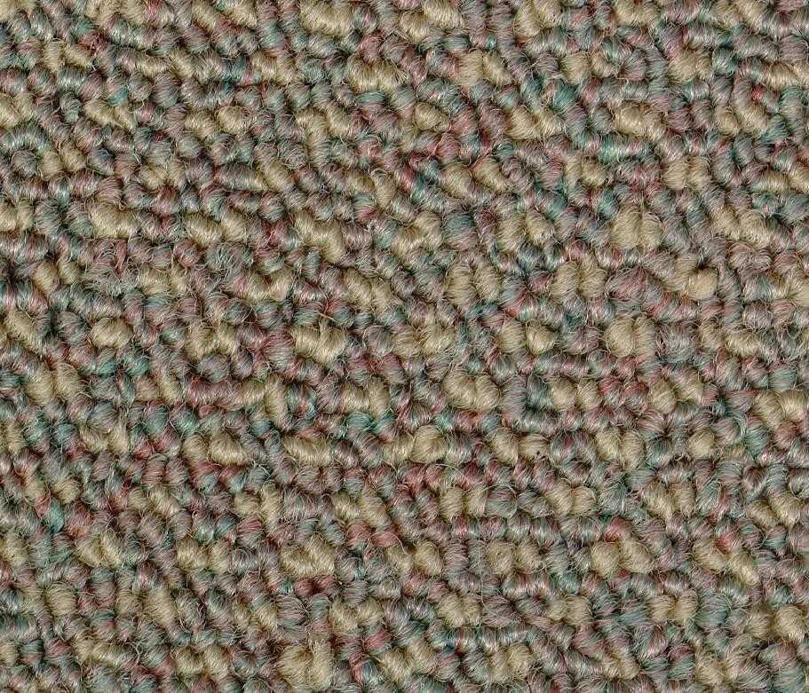 地毯花纹贴图