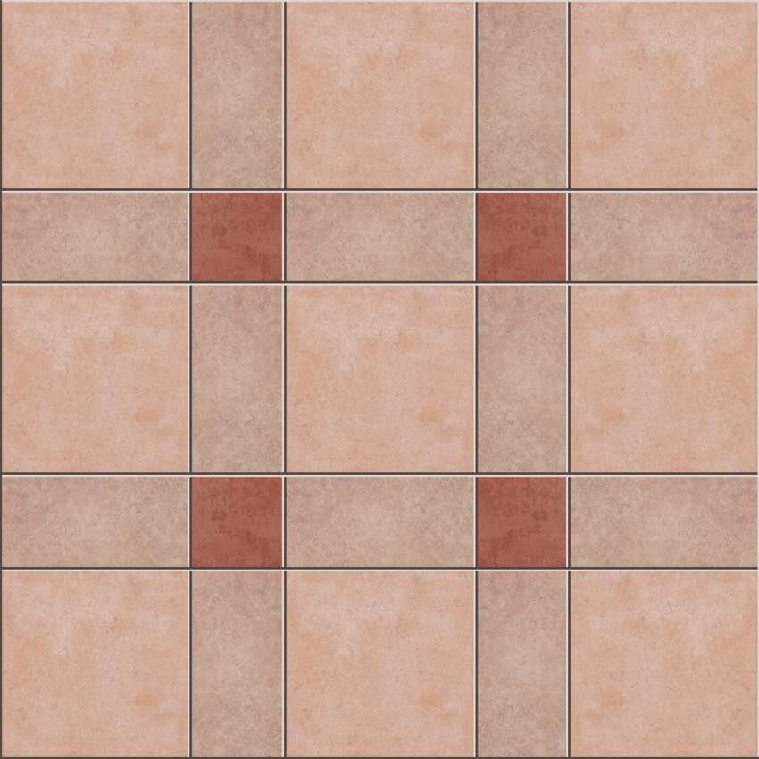 意大利风格瓷砖贴图素材的图片之伍叁叁