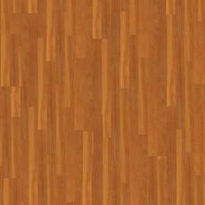 木地版材质-木地板贴图-木地板素材