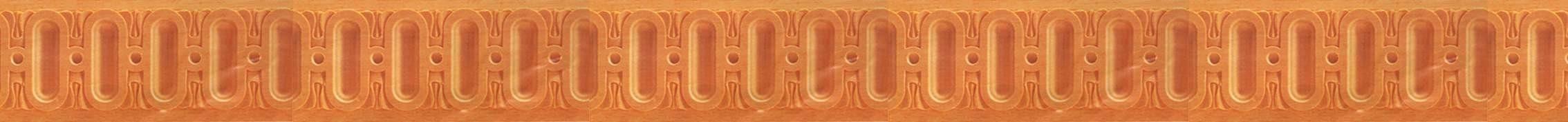 木线贴图素材的图片【646】