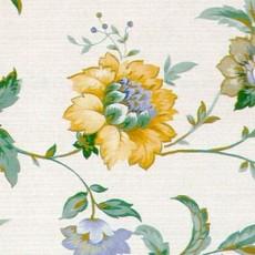 纸纹材质图片【1444】