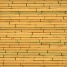 木纹素材图片
