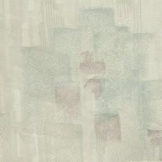 中式壁纸材质贴图