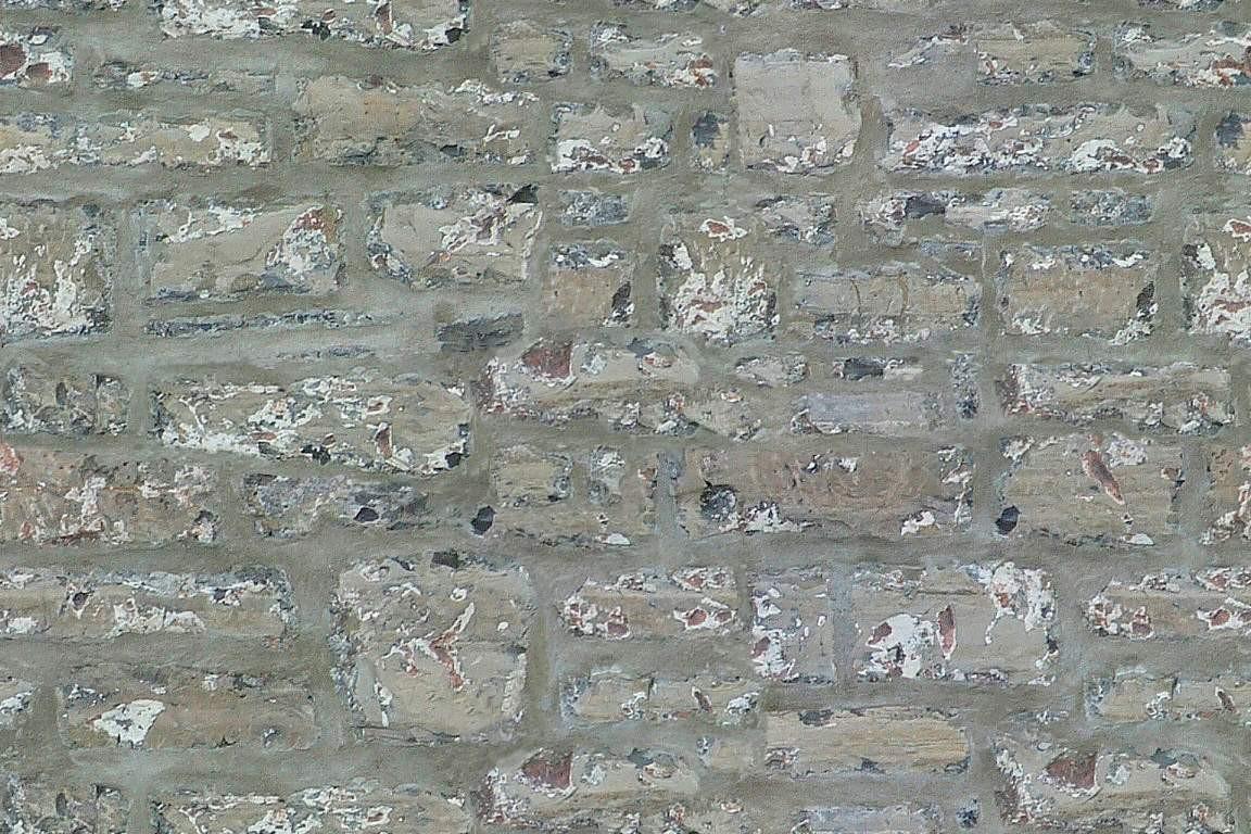 砖墙素材贴图素材的图片零叁捌