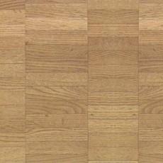 木地版材质-木地板贴图-木地板素材-零叁叁
