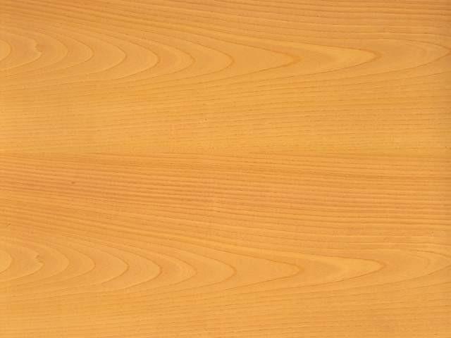 木材木材质贴图-壹壹捌