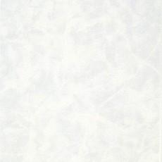 瓷砖图片素材肆陆零