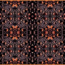 蛇紋圖片材質-蛇紋素材貼圖【1038】