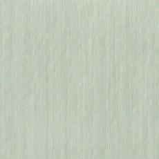 树叶壁纸贴图