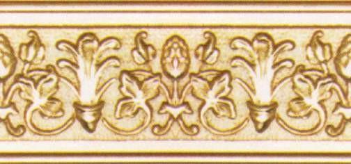 金陶线贴图素材的图片-794