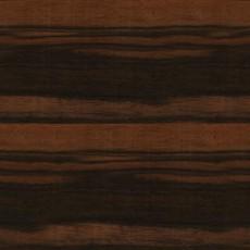 其它木纹贰叁素材图片