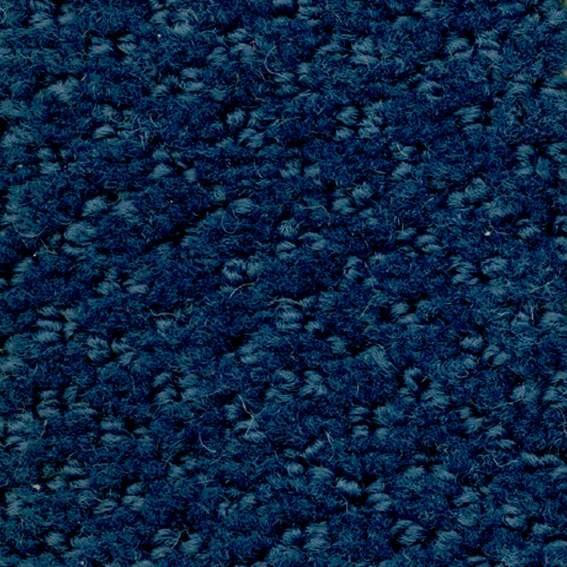 花毯贴图素材图片-贰贰柒