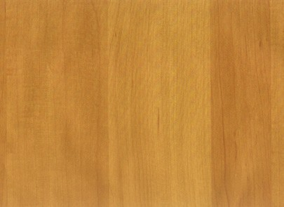 枫木-壹柒材质图片