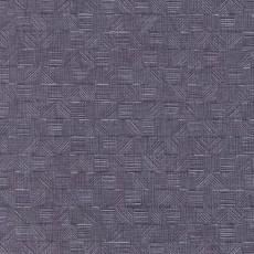 韩国壁纸素材图片-柠檬树壁纸贴图之陆壹