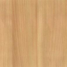 枫木-贰贰材质图片