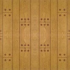 木地版材质-木地板贴图-木地板素材-零贰陆
